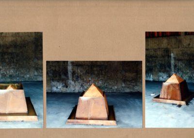2 Poczatkiem wszechrzeczy jest woda_woda+drewno+metal_1994