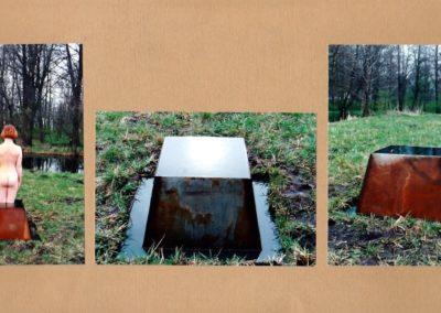 2 Poczatkiem wszechrzeczy jest woda_woda+metal_1994