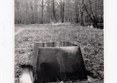4 Początkiem wszechrzeczy jest woda_1994