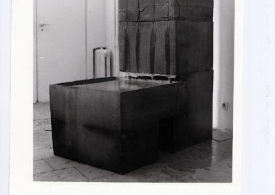 4 Woda materialem rzeziarza_praca dyplomowa_1994